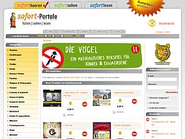 NLP - Hypnose CD zum kostenlosen Download: Die Übung des goldenen Lichts