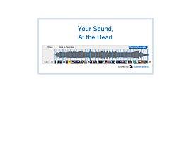 SoundCloud - Innovative Musikplattform für Musiker und Fans