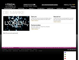 Loreal rabatt coupon