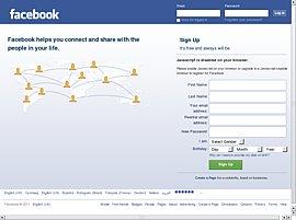 Gutschein im Wert von 10 Euro für Facebook-Fans des Outlet Store miss50percent
