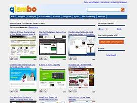 Webseite kostenlos eintragen und bewerten lassen