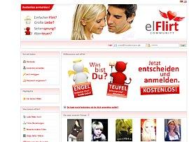 Finya ist für alle Nutzer dauerhaft kostenlos