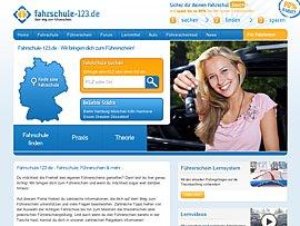 Fahrschul-Deals - Rabattgutscheine, Coupons und Infos rund um Fahrschulen