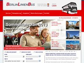 Sparen: Linienbus als geizige Alternative zu Billigflieger und Bahn