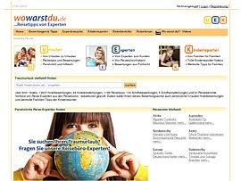 Hotelbewertungen und -empfehlungen von Reiseexperten