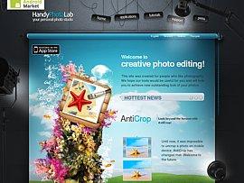 Kostenlose App macht Fotografieren zum Kinderspiel