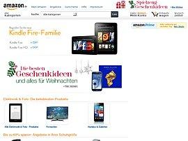 Amazon Trade-In tauscht ab sofort auch Blu-rays und DVDs gegen Gutscheine ein
