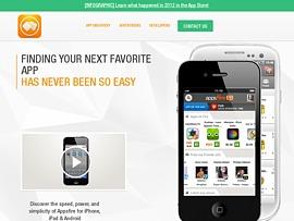 Kostenlose Apps fürs Smartphone, die sich lohnen