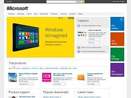 Microsoft: Ab sofort kostenloses Programm zum Überprüfen Eures PCs auf Viren