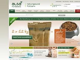 Hundefutter: Dosen-Menüs und Frischebeutel besonders günstig