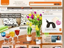 umfrage gutschein f r gratis schokolade von chocri und chocriholic abo gewinnen. Black Bedroom Furniture Sets. Home Design Ideas