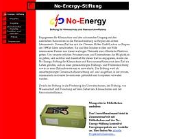 Energie sparen - Bibliotheken leihen kostenlos Energiesparpakete aus