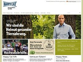La Cuisine Katzenfutter-Probe kostenlos bestellen