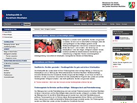 Gemeinschaftsinitiative Gesünder Arbeiten e.V.: INTAG - Informationssystem Telearbeit zum Gratis-Download