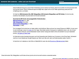 3sign.de Alles für den Webmaster