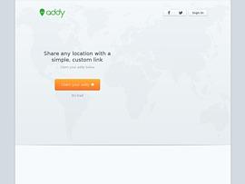 Mit Addy Co Visitenkarten Kostenlos Online Erstellen