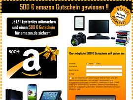 Nach Herzenslust bei Amazon Elektronikartikel, Bücher oder Musik einkaufen
