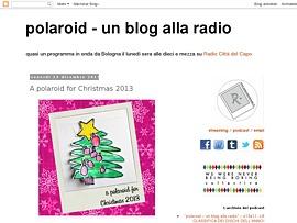 weihnachtsmusik gratis
