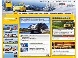 Auto: Diesel ausschließlich mit Rußfilter kaufen
