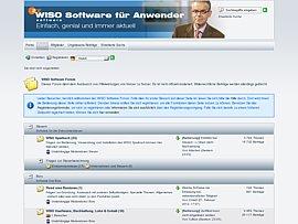 Software: Neue Bürosoftware