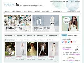 Brautkleid kostenlos verkaufen
