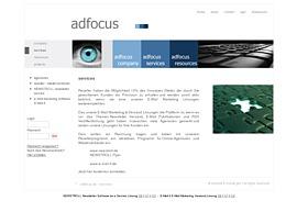 Software für Webseiten empfehlen und Provision kassieren
