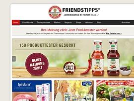 150 Produkttester für die neuen Feinschmecker Saucen von Byodo gesucht