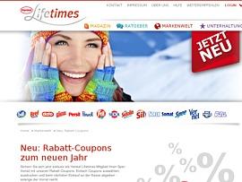 Henkel Rabatt-Coupons mit vielen Spar-Vorteilen zum Download