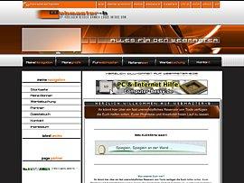 Webmastertools - Alles für den Webmaster