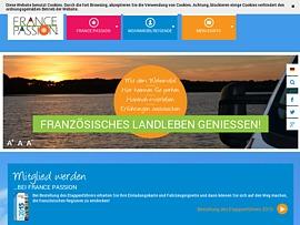 Gratis Übernachtung auf dem Bauernhof - Wohnmobil-Stellplätze in Deutschland und Frankreich