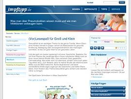 """Kinderbuch """"Mia und der (fast) geplatzte Fahrradausflug"""" gratis"""