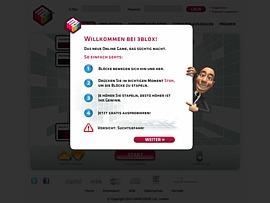 Online-Geschicklichkeitsspiel mit tollen Prämien