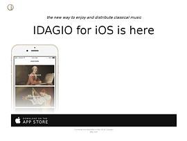 Idagio streamt kostenlos klassische Musik - Gratis-App für Klassik-Fans