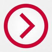 Radioplayer.de - Mit Gratis-App überall Lieblings-Radiosender hören