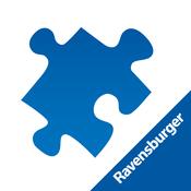 Ravensburger Puzzle-App für iOS erstmals gratis im App-Store