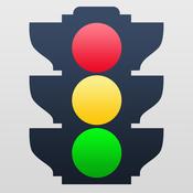 Pocket Fahrschule Plus - Führerschein-App gratis für iOS und Android