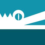 ecoGator - Einfach Strom und Energie per App sparen