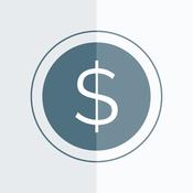 MoneyControl - Haushaltsbuch App verwaltet Einnahmen und Ausgaben