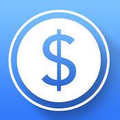 Haushaltsbuch Pro - Per Gratis-App alle Einnahmen und Ausgaben im Blick