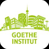 """Goethe Institut - Gratis App """"Lern Deutsch"""" mit tollen Lernspielen"""