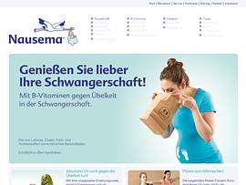 """Tagebuch und Ratgeber - """"Mein BabyBauchBuch"""" & """"Persönlicher Stillratgeber"""" gratis bestellen"""