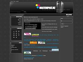 Webspace: Hier geht der Webspace ab: 666 MB gratis plus unbegrenzter Traffic