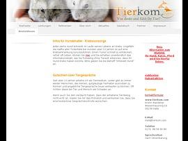 Anzeichen einer Krebserkrankung beim Hund - Checkliste für Hundehalter