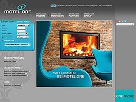 Billig-Hotels: Sparsam aber modern übernachten