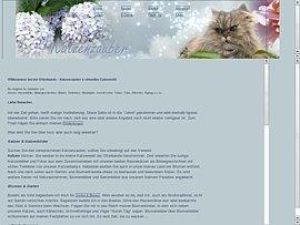 E-Cards:  Hundewelpen, Katzenbabies und allerhand mehr