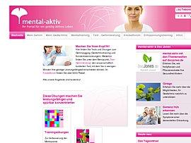 Gehirntraining Kostenlos Online