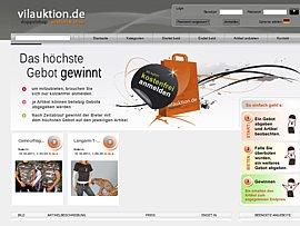 doppelshop.de - Auktionsportal