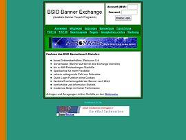 BSID Bannerexchange