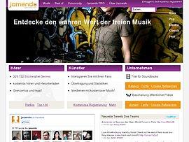 Download - Junge Künstler mit frischer Musik