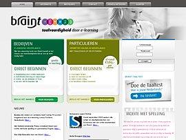 Sprachen: Online Holländisch lernen